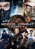 Watch Mortal Kombat: Legacy  movie online, Download Mortal Kombat: Legacy  movie