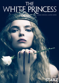 Watch The White Princess  movie online, Download The White Princess  movie