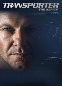 Watch Transporter: The Series  movie online, Download Transporter: The Series  movie