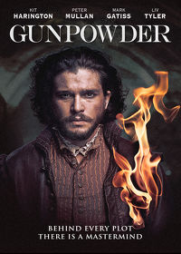 Watch Gunpowder  movie online, Download Gunpowder  movie